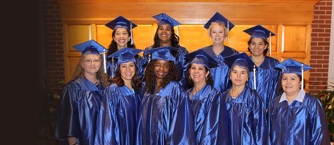 december-2015-graduates