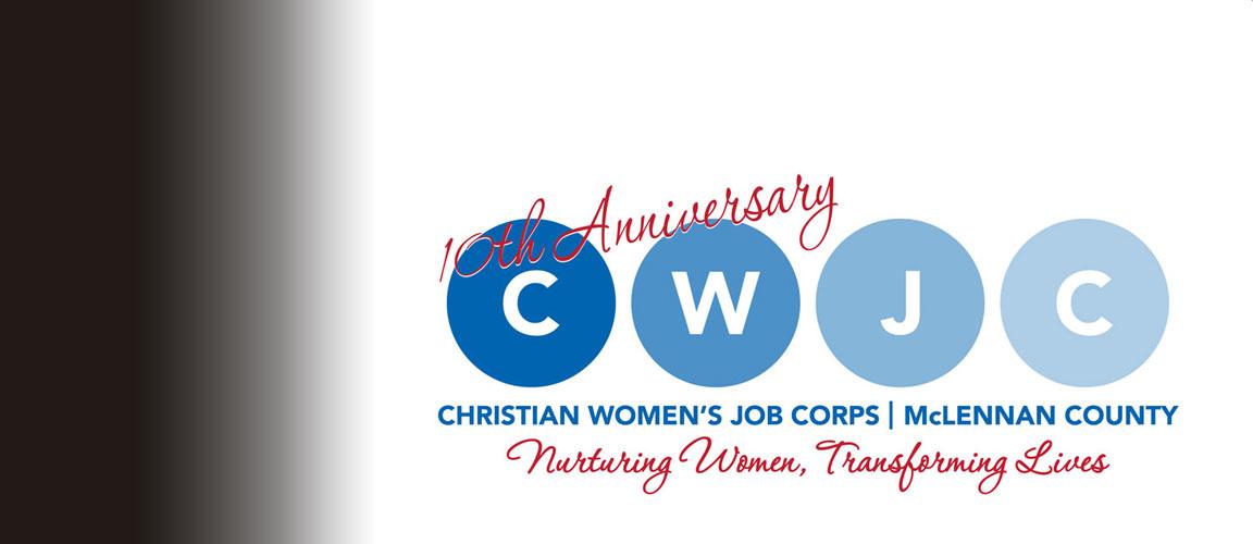 CWJC Waco 10th Anniversary