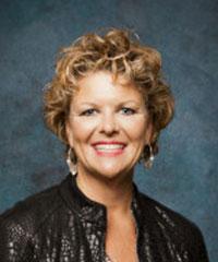 Nancy Gupton