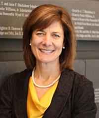 Susan Wommack