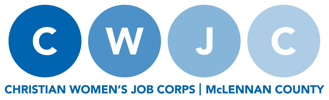 Christian Women's Job Corps of McLennan County