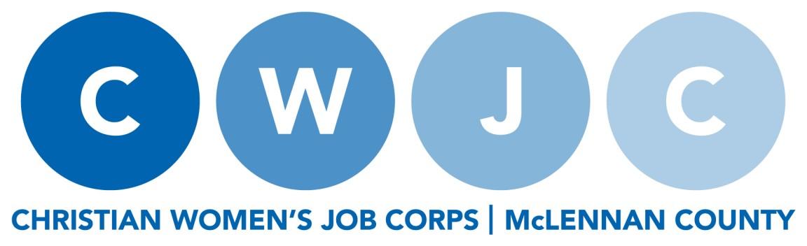 Christian Women's Job Corps of McLennan County