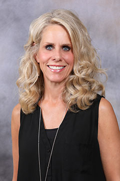Kelly Karnei
